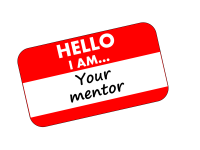 Mentoring: ensuring talent reaches its potential